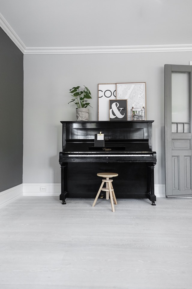 piano_in_interiors_frenchbydesign_blog_1