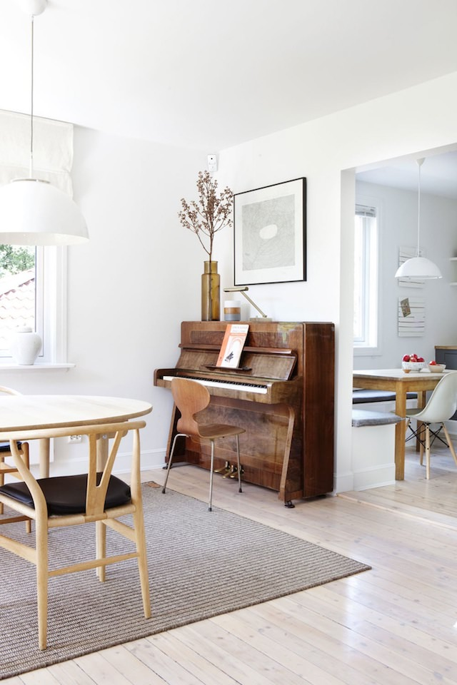 piano_in_interiors_frenchbydesign_blog_4
