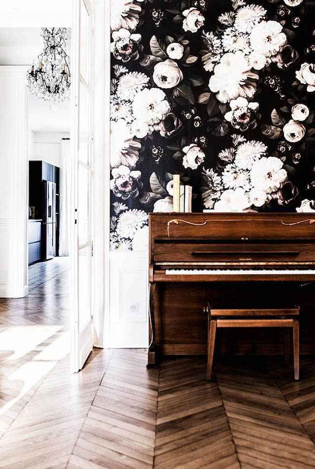 piano_in_interiors_frenchbydesign_blog_6