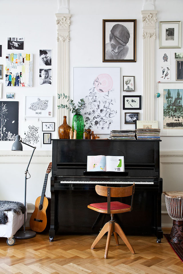 piano_in_interiors_frenchbydesign_blog_7