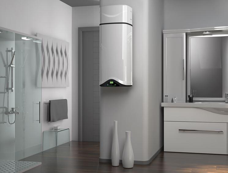 Ultime tendenze per la casa: efficienza energetica degli impianti e design