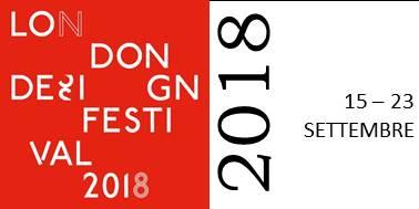 londondesignfestival